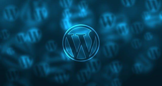 andP_Web_back