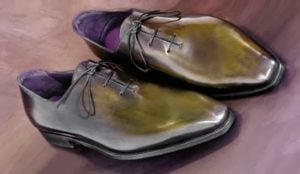 Berluti_shoe