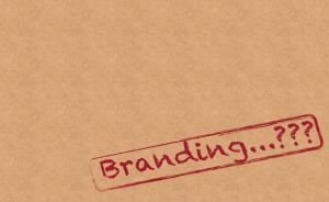 ブログ SNS広告によるブランディング戦略