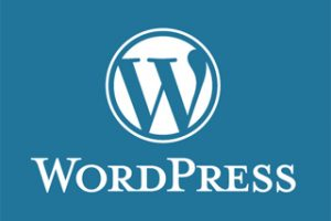 ブログ welukaによるWEB制作の効率化
