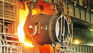 ブログ 国内製造業の信頼崩壊