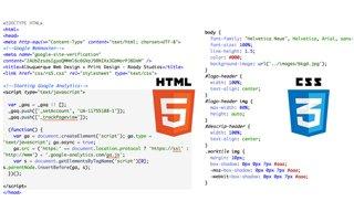 ブログ ホームページ制作ツールの決定版