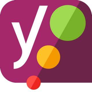 ブログ Yoast SEOへ変更とメタキーワードの削除