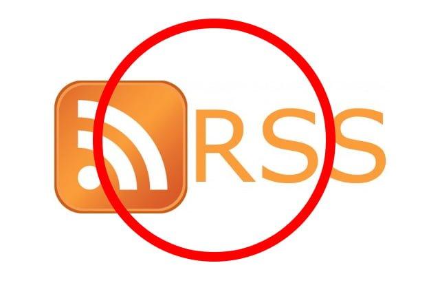 RSS配信エラーから復旧しました