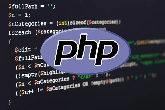 PHPのバージョン問題