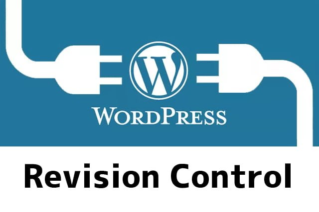 WordPressの秀逸プラグイン