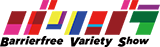 baribara_logo